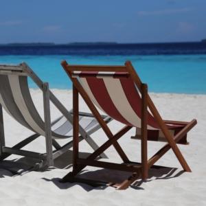 Viajes y Vacaciónes